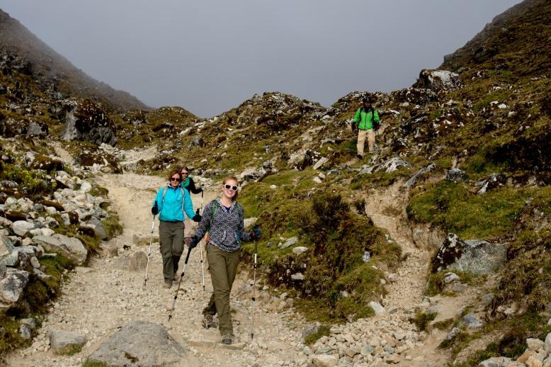 Machu Picchu_079