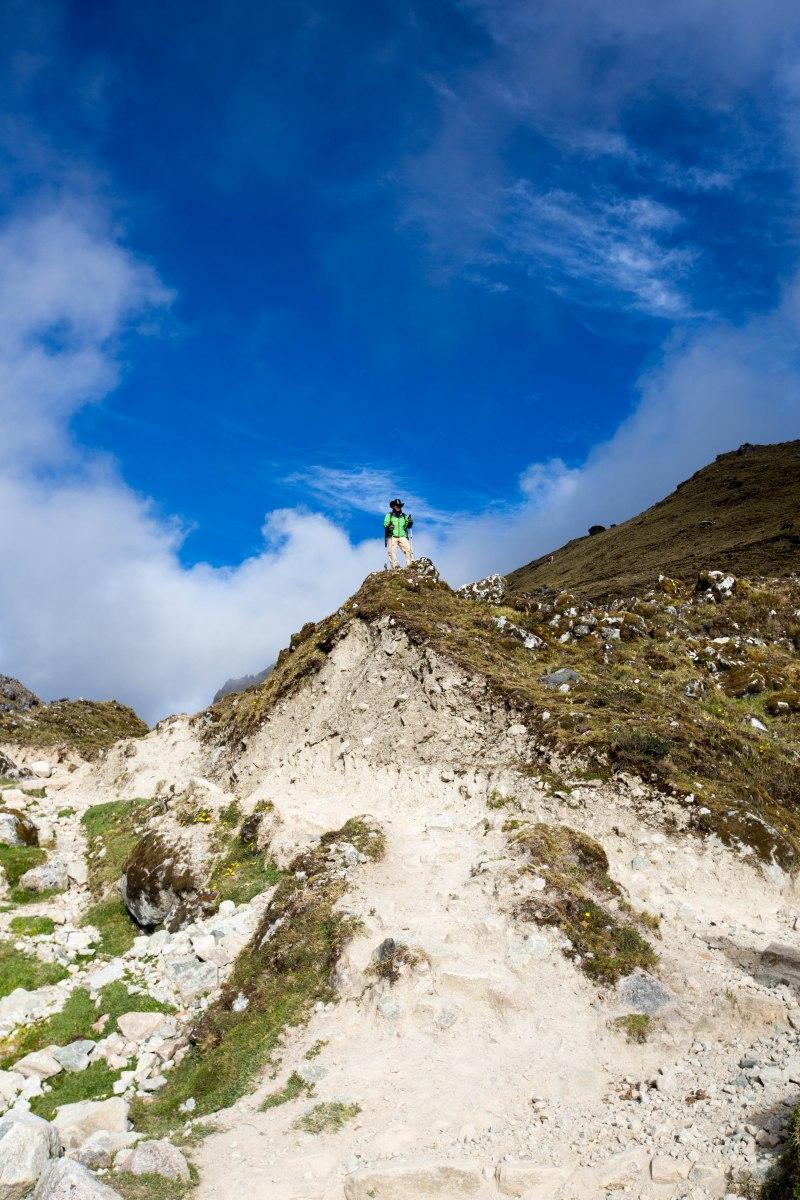Machu Picchu_080