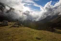 Machu Picchu_086