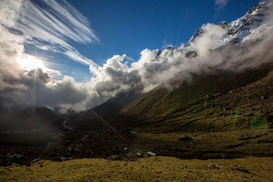 Machu Picchu_087