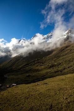 Machu Picchu_088
