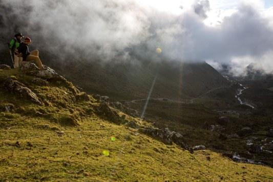 Machu Picchu_089