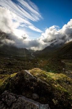 Machu Picchu_090