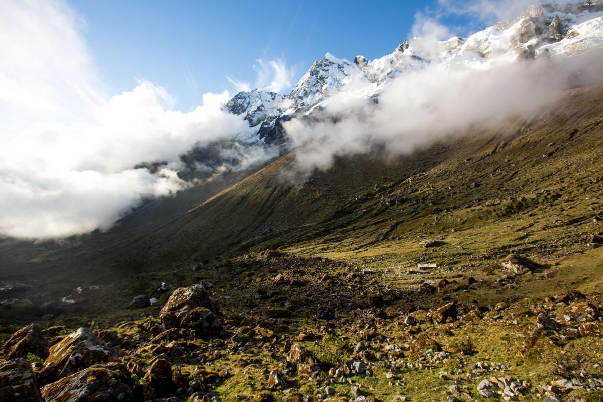 Machu Picchu_091