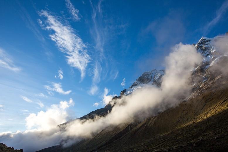 Machu Picchu_092