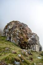 Machu Picchu_095
