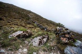 Machu Picchu_096