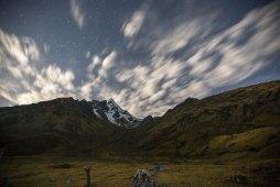 Machu Picchu_098
