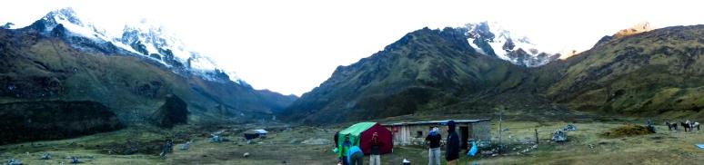 Machu Picchu_111