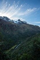 Machu Picchu_113