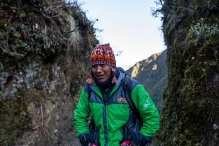 Machu Picchu_114