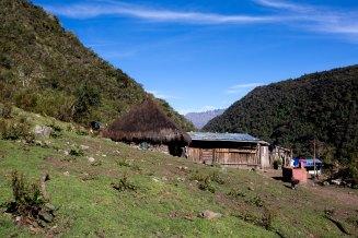 Machu Picchu_118