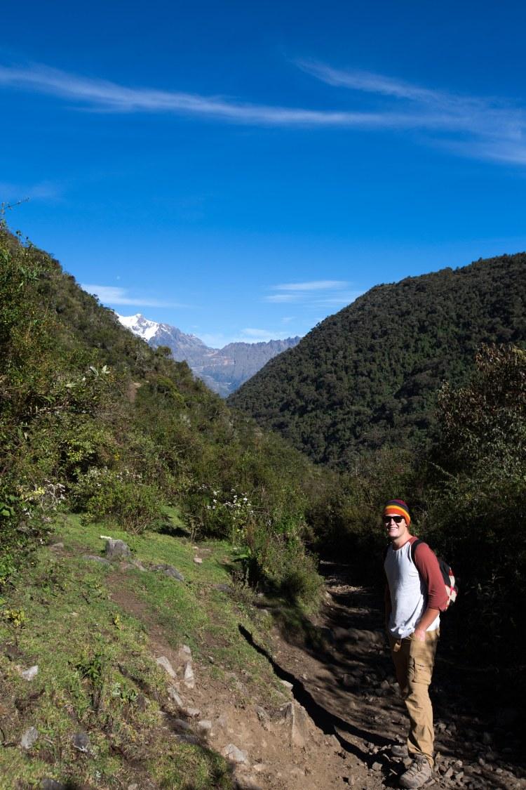 Machu Picchu_119
