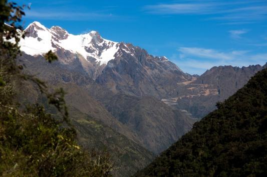 Machu Picchu_121