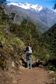 Machu Picchu_123