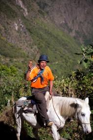 Machu Picchu_126