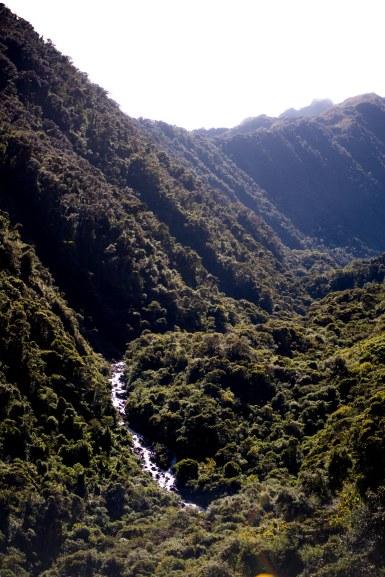 Machu Picchu_128