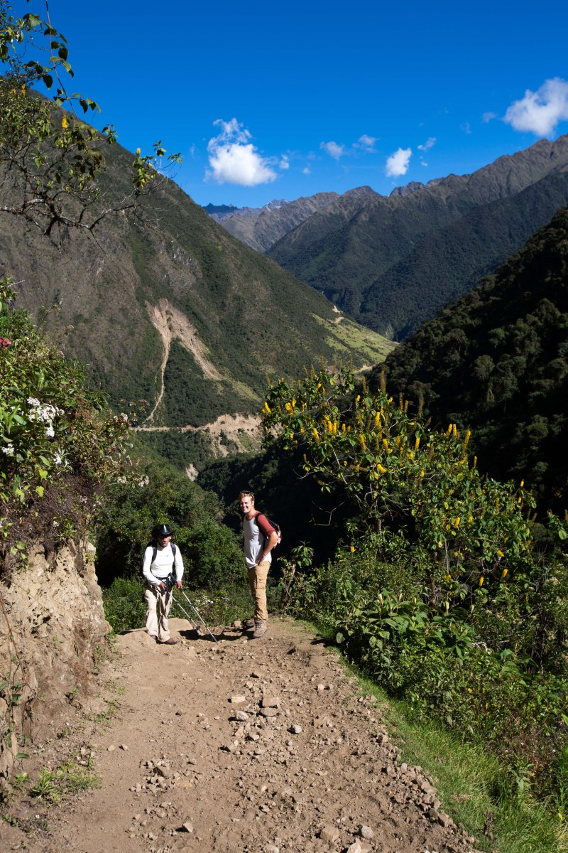 Machu Picchu_130