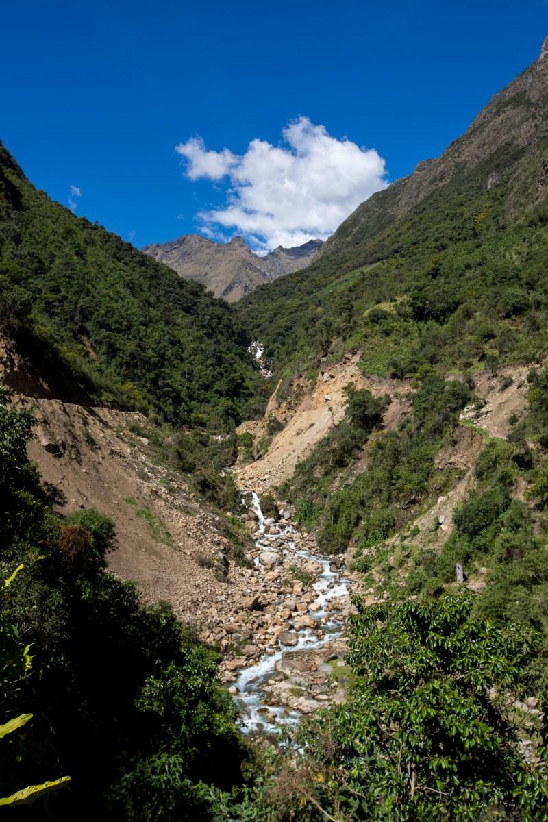 Machu Picchu_132