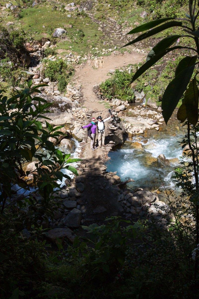 Machu Picchu_133