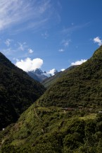 Machu Picchu_134