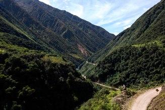 Machu Picchu_135
