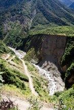 Machu Picchu_136