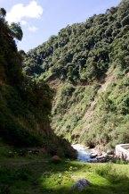 Machu Picchu_137