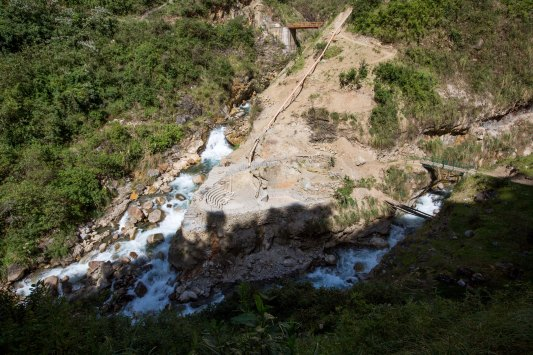 Machu Picchu_138