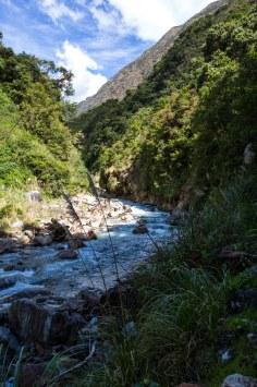 Machu Picchu_139