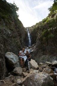 Machu Picchu_140