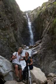 Machu Picchu_141