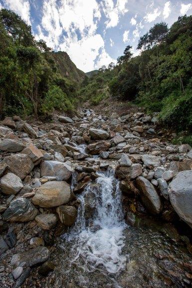 Machu Picchu_145