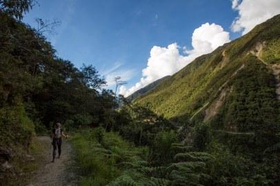 Machu Picchu_146