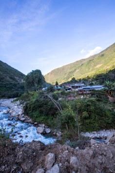 Machu Picchu_150