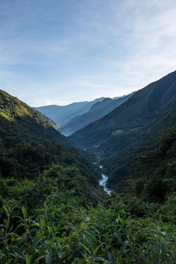 Machu Picchu_151