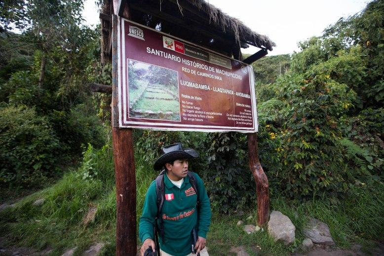 Machu Picchu_152