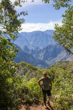 Machu Picchu_155