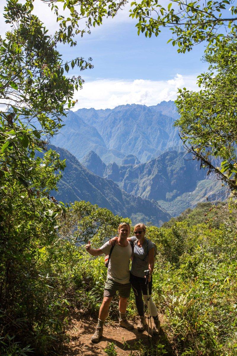 Machu Picchu_156