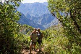 Machu Picchu_157