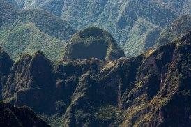 Machu Picchu_158