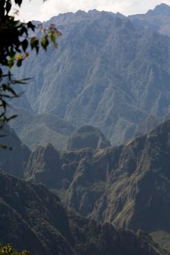 Machu Picchu_159