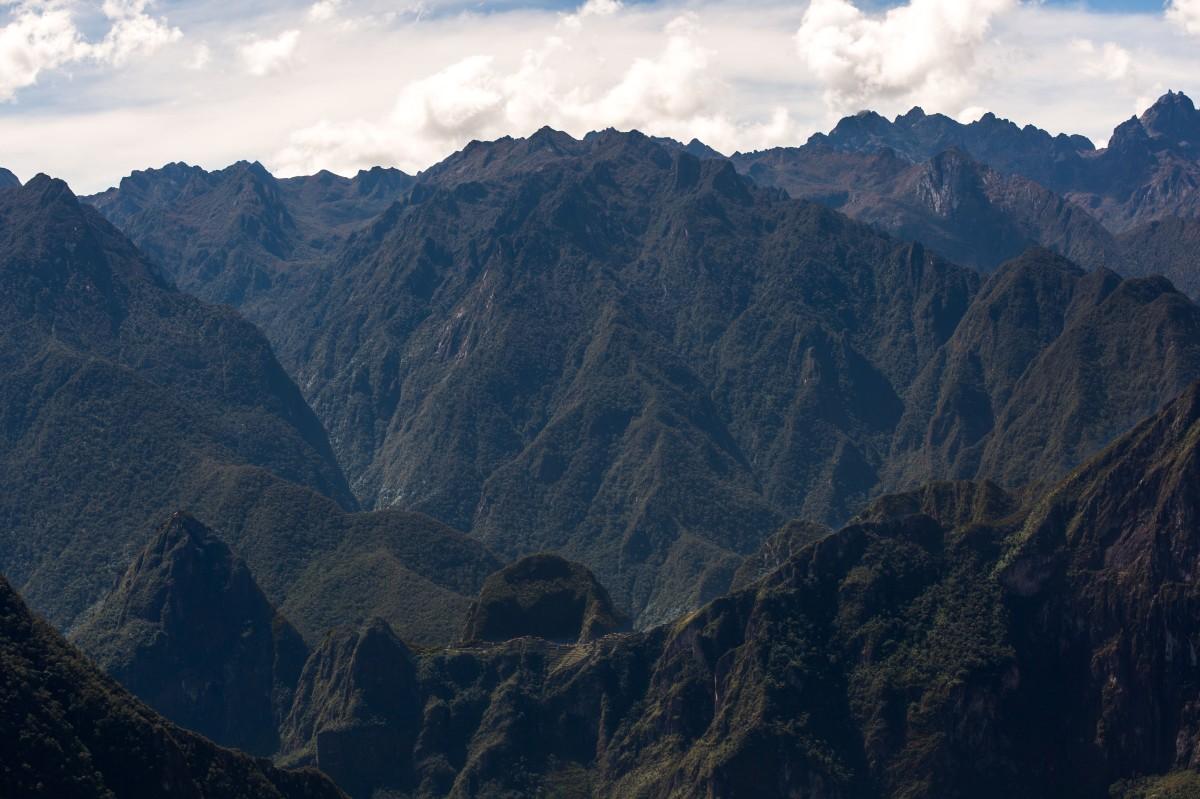 Machu Picchu_160