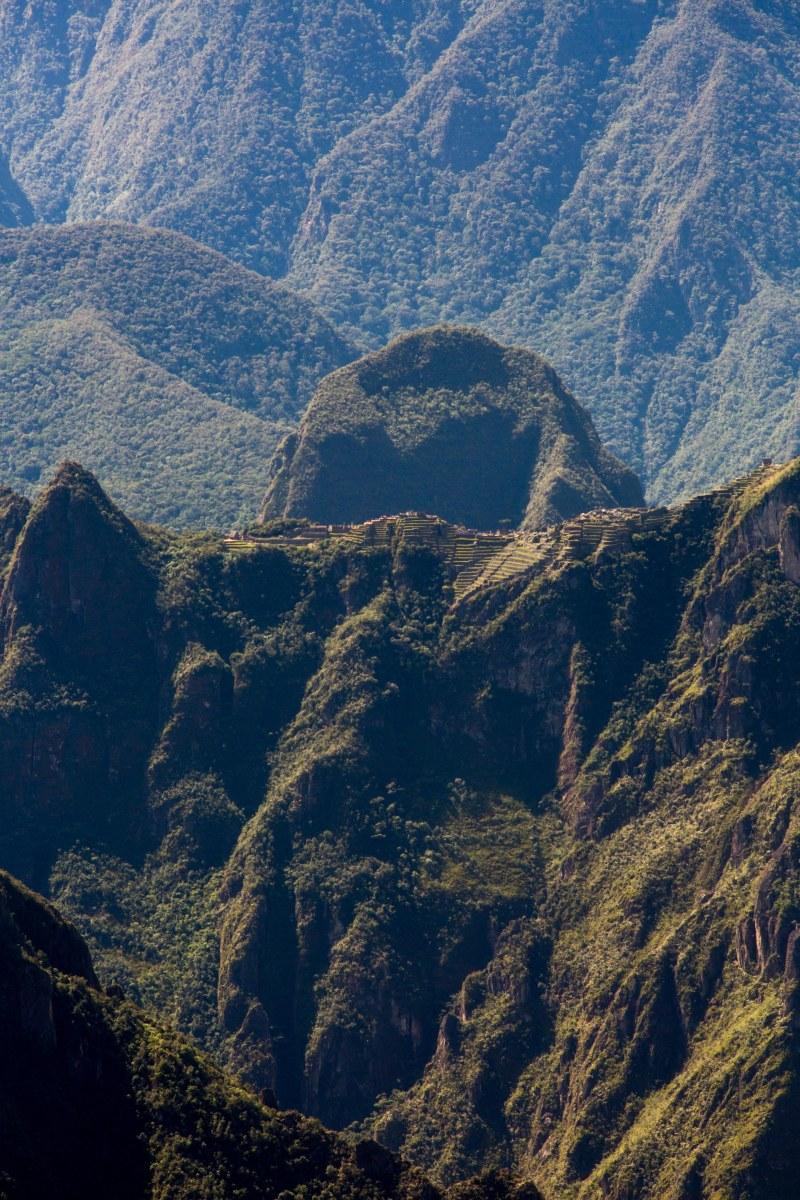 Machu Picchu_161