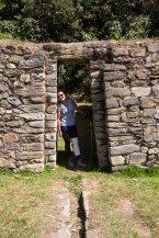 Machu Picchu_162