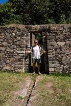 Machu Picchu_163