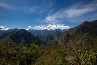 Machu Picchu_164
