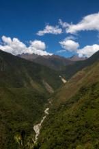 Machu Picchu_165