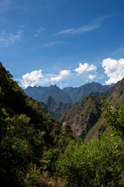 Machu Picchu_166