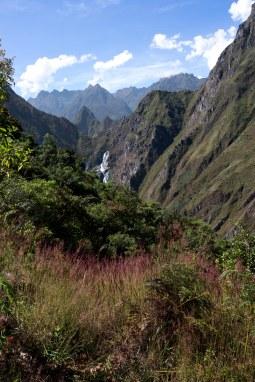 Machu Picchu_167